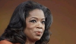 Oprah es la famosa ms poderosa