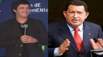 Alejandro Sanz quiere cantar en Venezuela