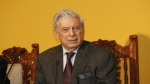 Vargas Llosa dice que no ser candidato