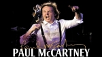 Ver a McCartney costará desde 75 dólares