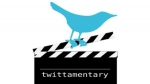 "Twitter tendrá su documental ""Twittamentary"""