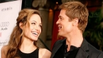 Brad Pitt anunci boda con Angelina Jolie