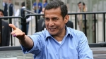Ollanta no regular medios de comunicacin