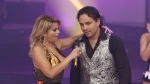 Roberto: &quot;Yo no estoy vetado en 'El Gran Show'