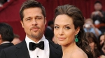 Angelina Jolie y Brad Pitt se casan