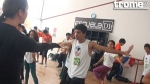 Trome Dance: La noticia hecha danza
