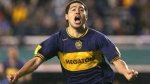 Riquelme cancel su homenaje por 'Doa Tota' 