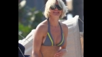 Cameron Diaz estrena nuevo look
