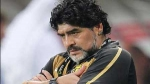 Maradona fue operado con xito en Dubai