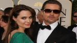 Brad Pitt quiere casarse con Angelina Jolie
