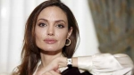 Angelina Jolie, la ms odiada en Serbia