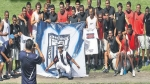 Alianza Lima tiene que ganar s o s al Nacional 