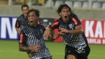 Alianza Lima necesita ganar para seguir con vida