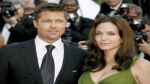 Angelina Jolie le puso los 'cuernos' a Brad Pitt