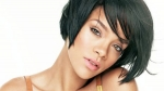 Rihanna interpretaría a Whitney Houston