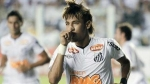 Neymar se la jura a Boca Juniors