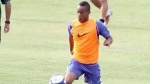 André Carrillo regresó a Alianza