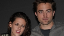 Robert Pattinson no perdona a Kristen Stewart