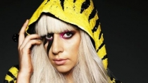 Confirmado: Lady Gaga cantar en Lima