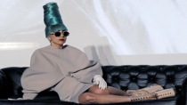 Lady Gaga: Preventa de entradas se inicia maana