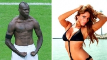 Desiree Busetto, la nueva conquista de Balotelli