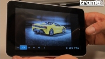 VIDEO: Conoce la tablet que te trae Saga y Trome