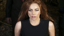 Gaga donar US$ 1 milln para vctimas de huracn