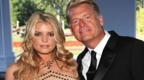 Jessica Simpson no soporta que su padre sea gay