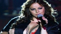 Murió cantante Jenni Rivera en accidente aéreo