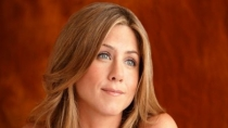 Jennifer Aniston oficializar embarazo en Enero