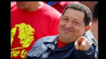 Hugo Chávez sigue delicado