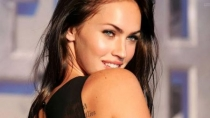 Matan a Megan Fox en Twitter