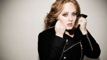 Adele igual en xitos a Michael Jackson