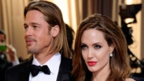 Angelina Jolie y Brad Pitt se casaran en Rusia