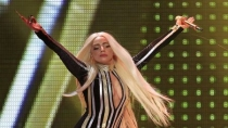 Lady Gaga quiere la mansin de Michael Jackson