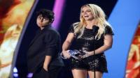 Britney Spears desea tener otro hijo