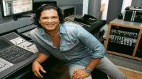 Carlos Vives rechaza las 'narconovelas'