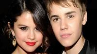 Madre de Justin Bieber pide oportunidad a Selena