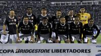 Castigan a Corinthians a jugar sin pblico