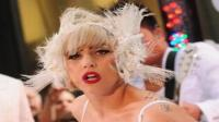 Lady Gaga agradeci el apoyo de sus fans