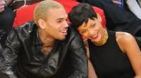 Rihanna se casaría con Chris Brown