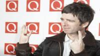 Noel Gallagher se burla de Justin Bieber