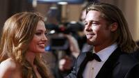 Brad Pitt compr yate de 5 millones de dlares