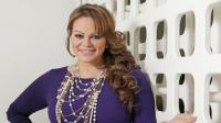 Museo del Grammy anuncia exposicin de Jenni Rivera
