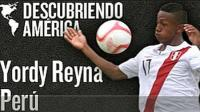Diario Marca: &quot;Reyna es un cohete rumbo a Europa&quot;