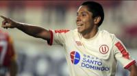 Ral Ruidaz feliz por triunfo 'crema'