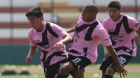 Sport Boys recibe al Torino en el Callao