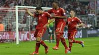 Bayern Mnich cambia de hotel por supersticin 