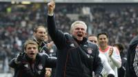 Jupp Heynckes elogi al Barcelona 