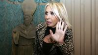 Laura Bozzo le da 'con palo' a Maju Mantilla